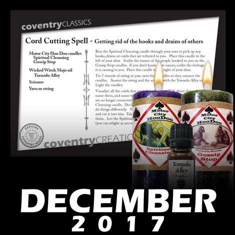 SCCC Cord cutting 470sq