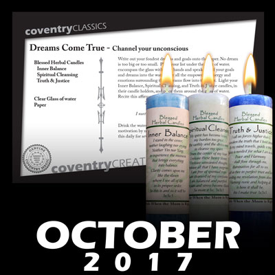 October SCC