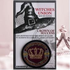 WU CrownOfSuccessPatch 228x228
