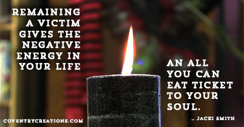 power-up-positive energy Live the Magic